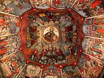 Biserica Sfânta Treime din Mândra (8).jpg