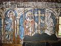 Biserica de lemn din JulitaAR (15).JPG