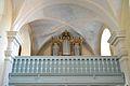 Biserica evanghelica din Miercurea SibiuluiSB (106).JPG
