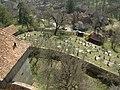 Biserica fortificată din Viscri - panoramio (8).jpg