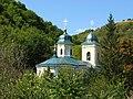 Biserica mănăstirii Saharna.jpg