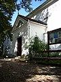 Biserica reformată în cernat.JPG