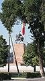 Bishkek P9170480 47 (39391488314).jpg