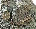 Bismuth-rare08-52c.jpg