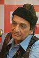 Biswajit Deb Chatterjee - Kolkata 2014-02-09 8718.JPG