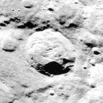 Bjerknes crater AS17-M-3184.jpg