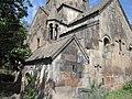 Bjno Monastery 050.jpg