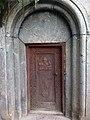 Bjno Monastery 07.jpg