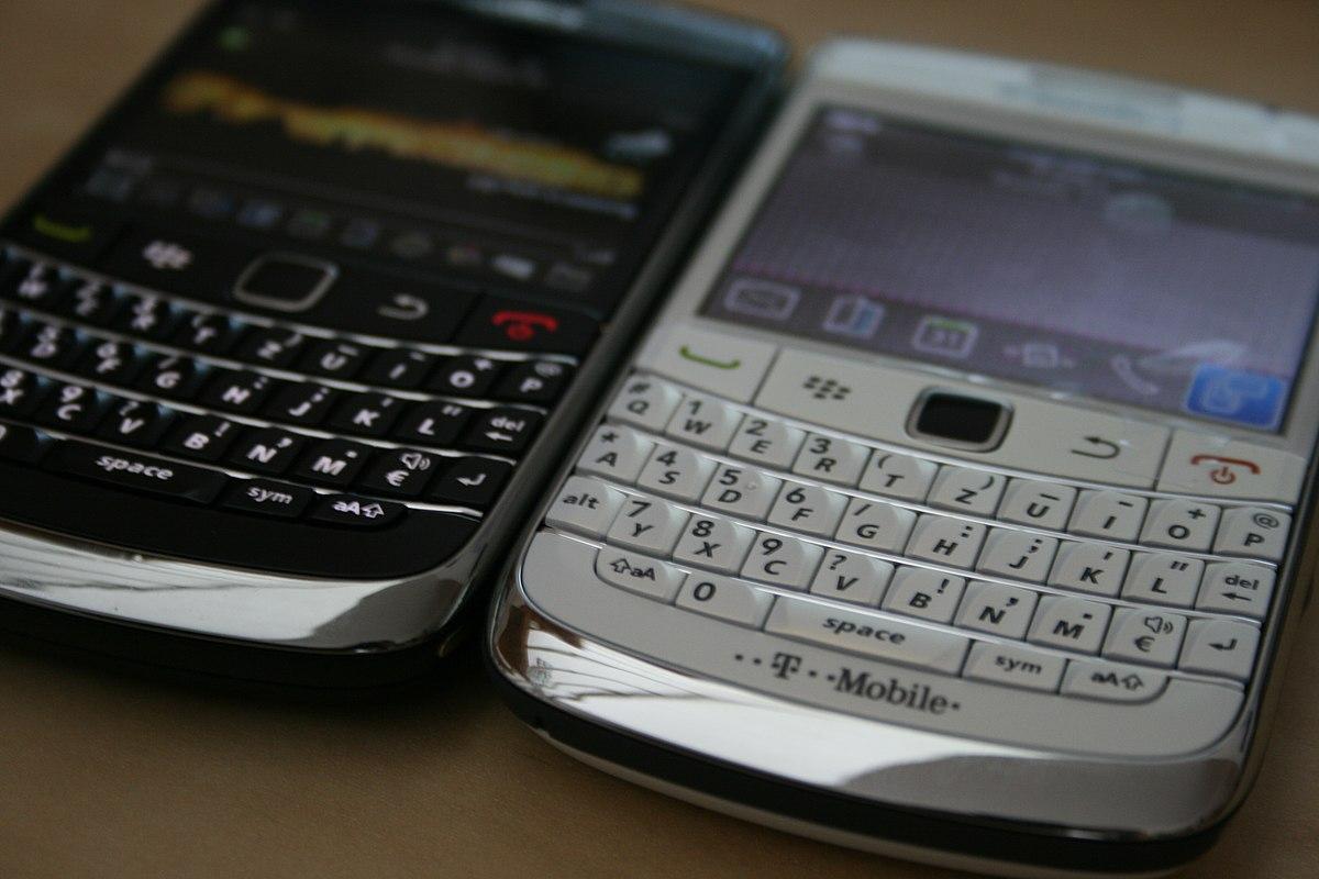 New Ringtones 2019 APK for Blackberry