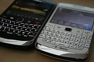 BlackBerry 9700 white and black.jpg