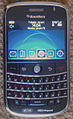 BlackBerry Bold 9000 TIM.jpeg