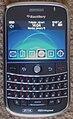 BlackBerry Bold 9000 TIM.jpeg