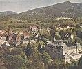 Black Forest Autochrome 31 Badenweiler.jpg