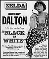 Black Is White (1920) - 2.jpg