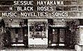 Black Roses (1921) - 2.jpg