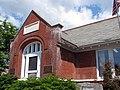 Black Watch Library, Ticonderoga.jpg