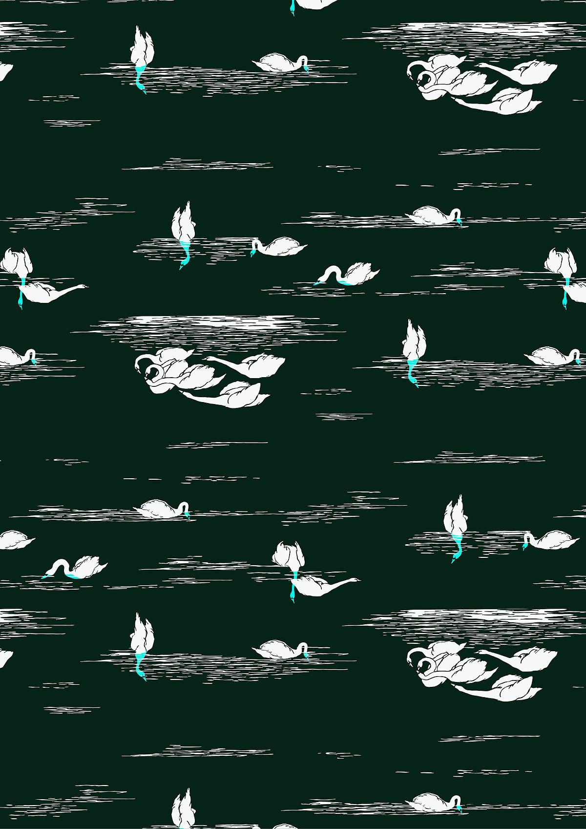 motif textile arts wikipedia