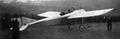 Blackburn Type I rear side.png