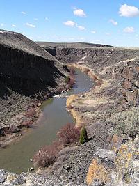Blackfoot River Idaho.jpg