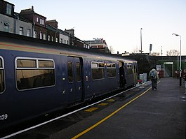 Blackpool South railway station 05C367.jpg