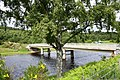 Blacksboat Bridge - geograph.org.uk - 1369169.jpg