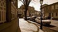 Blagnac - Boulevard Firmin Pons - 20120301 (1).jpg
