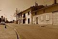 Blagnac - Rue Saint-Exupère - 20120323 (1).jpg