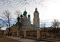 Blagoveschenskaya Church in SPB (01).jpg