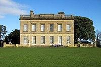 Blaise Castle House Museum (geograph 3827553).jpg