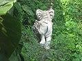 Blanka tigro 1.JPG