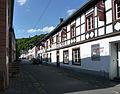 Blankenheim, Ahrstr. 55,57 3.jpg