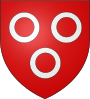 Blason Mâcon.svg