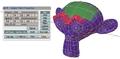 Blender3D WeightPaintProperties.png