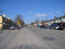 BlessingtonN81road5531w.jpg