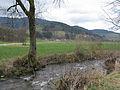 Blick über den Osterbach auf Oberried.jpg