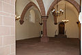 Blick in den vormaligen Frauenbetsaal der Synagoge Worms (b).jpg