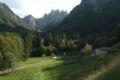 Blick von Aupa in Bergwelt 01.jpg