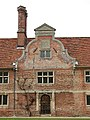 Blickling Hall - west wing - geograph.org.uk - 774825.jpg
