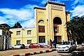 Blida lycée Omar Ibn El Khattab ثانوية عمر بن الخطاب - panoramio.jpg
