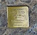 Bloch, Elise geb Pincus.jpg