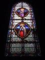 Blois - cathédrale Saint-Louis, intérieur (12).jpg