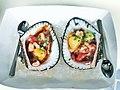 Blood clams - 16168913113.jpg