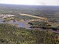 Bloodvein River Manitoba.jpg
