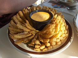 Blooming onion.jpg