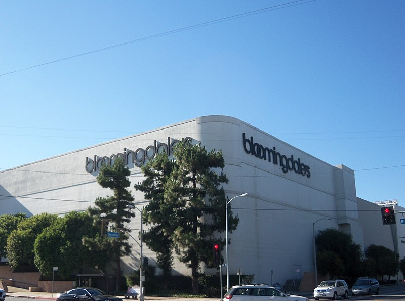 File:Bloomingdales at Sherman Oaks Fashion Square - panoramio.jpg