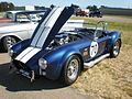 Blue AC Cobra 427 side.JPG