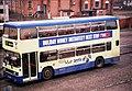Blue Apple bus Leyland Olympian ECW C718 LTO.jpg