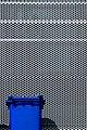 Blue Bin (66115707).jpeg