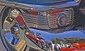Blue Cadillac (2503875396).jpg