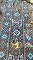 Blue Mosque, Yerevan in 2019 11.jpg
